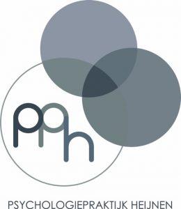 g0137_def_outlines_logo_psychologiepraktijk_heijnen_170525